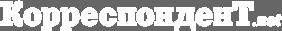 http://korrespondent.net/i/logo.png